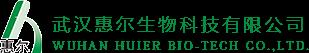 武汉惠尔生物科技有限公司官方网站